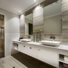 modern bathroom ideas photo gallery contemporary bathroom design for small space ideas with decorative