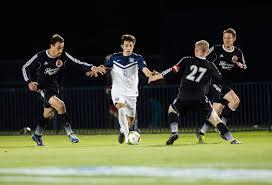 byu men u0027s soccer