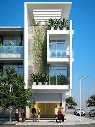 architecture house designs house modern facade design architecture house facade design