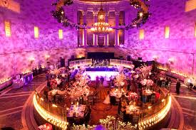 indian wedding planner indian wedding venues in the us ta indian wedding planner