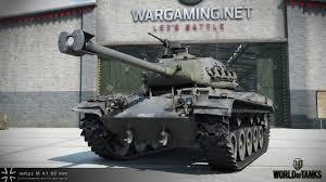 world of tanks nation guide version 9 14 supertest summary general news world of tanks