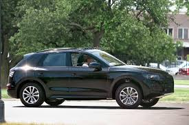 the 25 best q5 review ideas on pinterest audi suv audi q 5 and