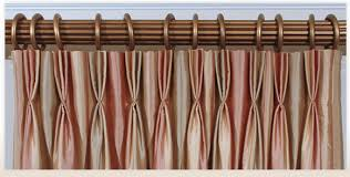 Curtains Hooks Types Curtains Ideas Curtain Hooks Types Inspiring Pictures Of