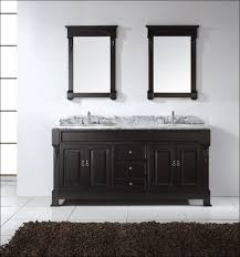 20 Inch Vanity Sink Combo 42 Inch Bathroom Vanity Base 052742w01 Ronbow Newcastle Bathroom
