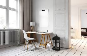 How To Make The Most Out Of A Small Bedroom 9 Tips For Working From Home News Ca Today