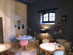 chambre d hote montrond les bains chambres d hôtes bb fleurie à amand montrond chambre d