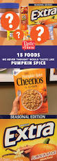 taste of home recipes for thanksgiving 185 best pumpkin recipes images on pinterest pumpkin recipes