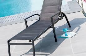 chaise longue hesperide concours 3 lots de transat et chaises longues à gagner so busy