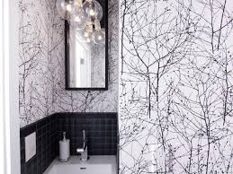 small bathroom wallpaper ideas white bedroom wallpaper small bathroom wallpaper ideas small