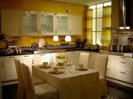 cuisine toscane idée décoration cuisine toscane
