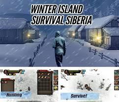 r for android survival island r for android free survival island r