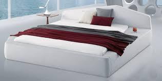 low profile platform bed frame atestate