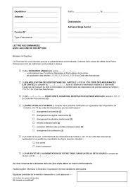 adresse siege sfr modele lettre de resiliation sfr assurance en ligne