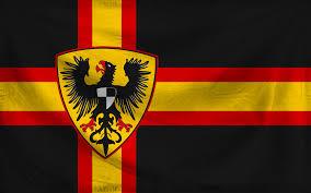 imperial german flag wallpaper best cool wallpaper hd download