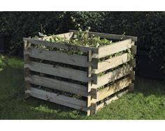 komposter fã r balkon die komposter werden mit für die firma silberholz