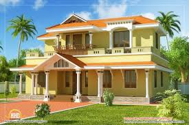 beautiful house picture house beautiful sale in palakkad interested buyers pls beautiful