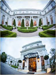 newport wedding venues newport ri wedding venues b37 on pictures gallery m76 with