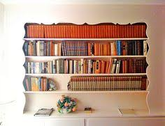 pretty bookshelves hanging bookself is an innovative storage design for your books from