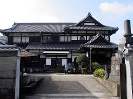 Traditional Japanese Home Decor Traditional Japanese Style Houses House Style