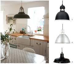Country Kitchen Lighting Ideas Country Kitchen Lighting Image Of Barn Light Fixtures Country