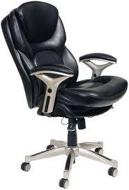 Office Desk Chairs Reviews Office Desk Chairs Reviews Decoration Ideas For Desk Check More