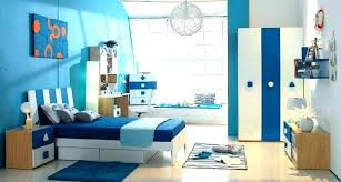 ikea boys bedroom ideas ikea kids bedroom furniture kids bedroom furniture boys bedroom
