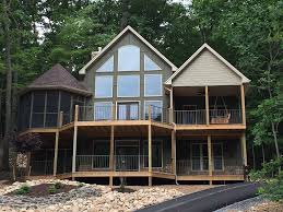 100 exterior painted brick new windows new columns and