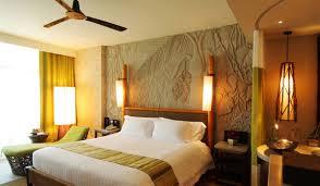 tips for lighting your bedroom u2014 light my nest