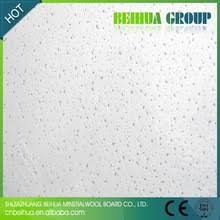 Noise Cancelling Ceiling Tiles by Meiluda Ceiling Tiles Meiluda Ceiling Tiles Suppliers And