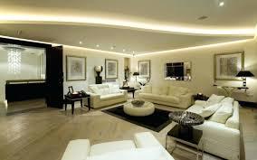 home interior designs ideas new homes ideas new homes interior design ideas new home interior