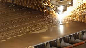 six key considerations for laser cutting dust control robovent