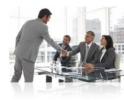 acoges cabinet de conseil en recrutement spécialisé dans le domaine