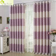 blinds curtain luxury promotion shop for promotional blinds