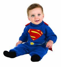 Superman Halloween Costume Spectacular Superman Costume Ideas Man Steel