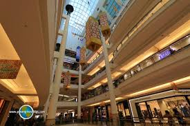 Suria Klcc Floor Plan by Suria Klcc Kuala Lumpur Malaysia Kuala Lumpur