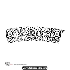 bracelet designs tattoo images 20 latest wristband tattoo designs jpg