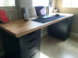 Office Desk Set Up Office Desk Set Bosli Club