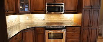 Kitchen Cabinets Knoxville Hardwood Floor Refinishing U0026 Cabinet Refacing N Hance Knoxville
