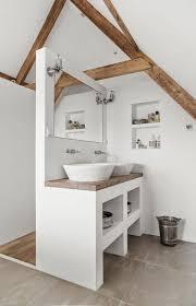 mini salle d eau dans une chambre 66 best salle de bain images on small bathrooms