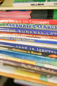 Children Librarian Cover Letter How Pj Library Chooses Books And How To Submit Manuscripts Pj