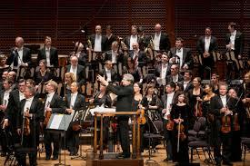 a preview of next week u0027s sf symphony gala