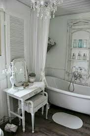 Shabby Chic Bathroom Ideas 40 Stunning Shabby Chic Bathroom Decoration Ideas Homeastern Com