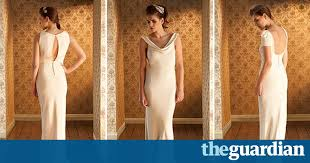 from tape to spanx the ultimate guide to wedding day