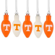 Of Tennessee Ornaments 15 Best Images About On Musicals