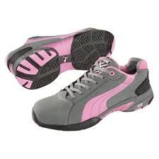 womens safety boots australia safety boots australia cheap off61 the largest catalog