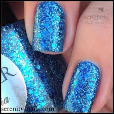serenity nail spa occuvite coupon