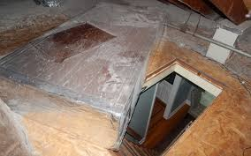 attic insulation u2013 insulate 2 save