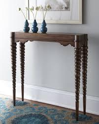 Slim Entry Table Slim Entry Table Ohio Trm Furniture