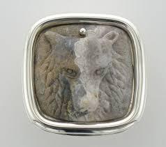 Custom Silver Pendants 161 Best Custom Design By Micky Roof Images On Pinterest Custom