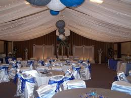 tent rental near me creative wedding and party decor